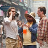 The Hangover Part II &#8211; Josh&#8217;s Review