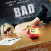 Bad Teacher – Josh's Review