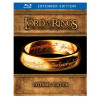 Lord of the Rings Trilogy &#8211; Blu-ray