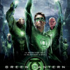Green Lantern – Review
