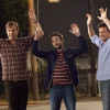 Horrible Bosses – Review