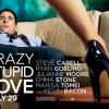 Crazy, Stupid, Love &#8211; Review