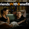 Friends with Benefits &#8211; Review
