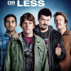 30 Minutes or Less – Review