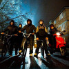 Attack the Block – Review
