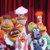 The Muppets &#8211; Review