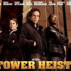 Tower Heist – Review