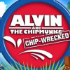 Alvin and the Chipmunks: Chip-Wrecked – Review