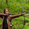 The Hunger Games – Review