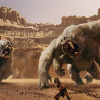John Carter – Review