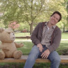 Ted &#8211; Review