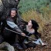 Snow White and the Huntsman &#8211; Review