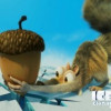 Ice Age: Continental Drift – Review