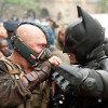 The Dark Knight Rises &#8211; Review