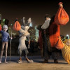 Rise of the Guardians – Review
