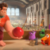 Wreck-It Ralph – Review