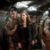Zero Dark Thirty – Review