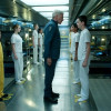 New Trailers &#8211; 5/9/2013