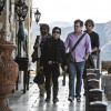 The Hangover Part III – Review