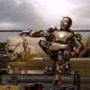 Iron Man 3 – Review