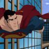 Superman: Unbound – Review
