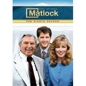 matlock