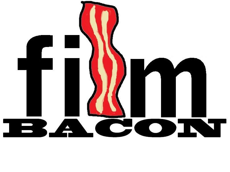 Film Bacon